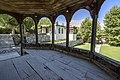 Khaplu Palace by ZILL NIAZI 2.jpg