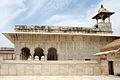 Khas Mahal (Agra Fort)-9.jpg