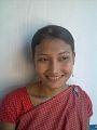 Khasia Woman-00, Srimongol, Moulvibazar, Bangladesh, (C) Biplob Rahman.jpg