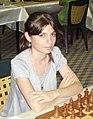 Khayala Isgandarova 2008 (01).jpg