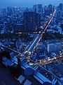 Khlong Tan Nuea, Watthana, Bangkok 10110, Thailand - panoramio (6).jpg