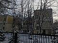 Khokhlovsky Lane, Moscow 2019 - 4402.jpg