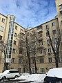Khokhlovsky Lane, Moscow 2019 - 4421.jpg