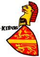 Kiburg-Wappen ZW.png