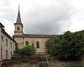 Kierch Koplescht.jpg