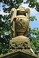 Kierspe - Büscherweg - Friedhof - Grabmal Rövenstrunk 03 ies.jpg