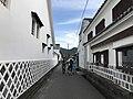 Kikuya Lane in Hagi Castle Town 2.jpg