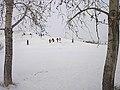 Kilcona Park, Winnipeg - panoramio (29).jpg