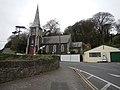 Kilgarvan, Cobh, Co. Cork, Ireland - panoramio (2).jpg