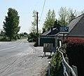 Killerig, County Carlow - geograph.org.uk - 1781515.jpg