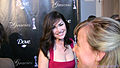 Kim Delaney Gracie Awards.jpg