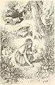 Kinder- und gesammelt du (1910) (14750737204).jpg