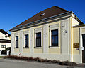 Kindergarten 85983 in A-7332 Tschurndorf.jpg