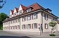 Kinderheim Flattichhaus Korntal.jpg