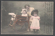 Kinderwagen1904.jpg