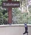 Kindlesbrunnen Tripsdrill 1.jpg