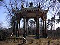 Kinesiska paviljongen 1.jpg