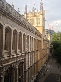 King's College London Maughan Library1.jpg