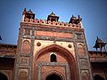 King's Gate of the Jami Masjid 017.JPG