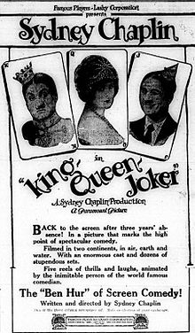 King, Queen, Joker (1921) - 1.jpg