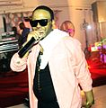 King Tiger Performing at Franko Coller La Petite Live Concert in NYC.jpg