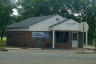 Kingston, Arkansas Unincorporated community in Arkansas, United States