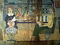 Kingston Station mural2.jpg