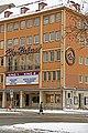 Kino Rio Palast Nürnberg DSCF7837.jpg