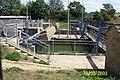 Kiora Radial Gates, Nazeing Marsh - geograph.org.uk - 76707.jpg