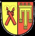 Kirchdorf an der Iller Wappen.png