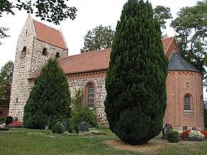 Kirche-Kaethen.jpg