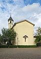 Kirche Wintrange 03.jpg