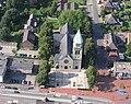 Kirchhellen St Johannes p1010493.jpg