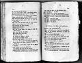 Kirchhofer Wahrheit und Dichtung 160.jpg