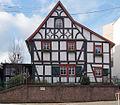 Kirchstrasse 9 NRW D.jpg