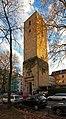Kirchturm Lutherkirche Koeln - Testing Sigma 8-16.jpg