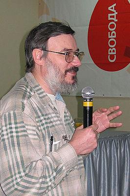 Kirill Eskov 2006 Strannik.jpg