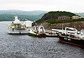Kirkenes 2013 06 10 3391 (10412402465).jpg
