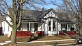 Kirkwood Avenue West 706, Bloomington West Side HD.jpg