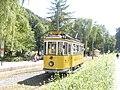 Kirnitzschtalbahn,Wagen Nr.5..Juli 2018.-014.jpg