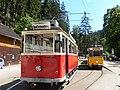 Kirnitzschtalbahn,Wagen Nr.9..Juli 2018.-017.jpg