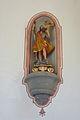 Kirsbach St. Josef919.JPG