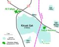 KiryatGat.png