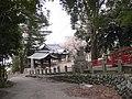 Kiryu - panoramio - kcomiida (21).jpg