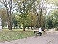 Kiseljak, Smederevska Palanka 97.jpg