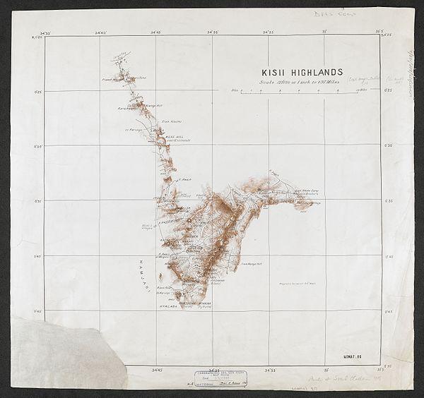 600px kisii highlands %28womat afr bea 188 2%29