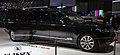 Klassen Range Rover Genf 2018.jpg