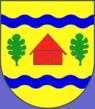 Klein Bennebek-Wappen.png