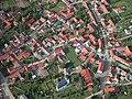 Kleinbrembach 2004-07-11 03.jpg
