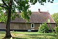 Kleine Krankhoeve, Bonheide 06.jpg